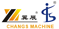 Wenzhou Changs Machinery Co.Ltd