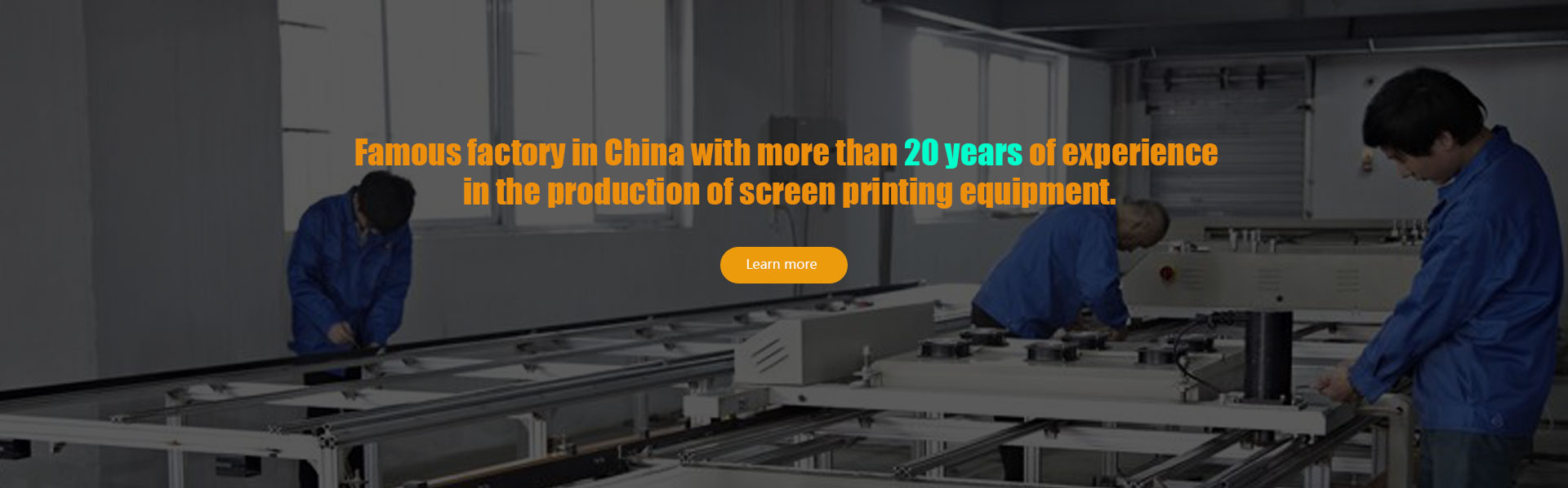 Provide customers with technical support,equipment